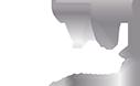 Markovski Memorials Logo